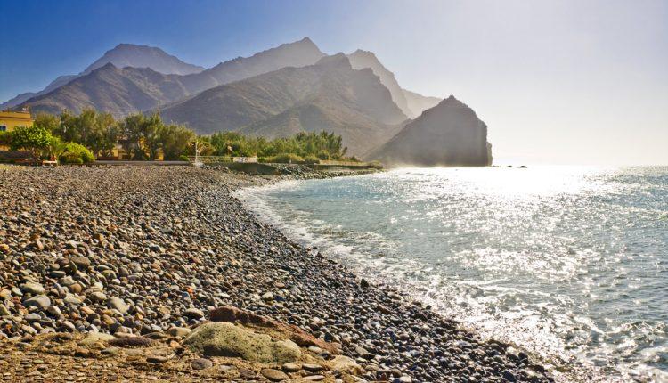 7 Tage Gran Canaria im Mai: Apartment, Transfer und Flug für 283€