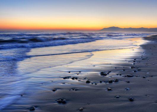 7 Tage Marbella im Mai – Flug, Transfer und 4* Hotel mit Meerblick und Frühstück ab 326€