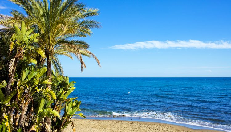 Costa de la Luz: 1 Woche im 4*Hotel mit Flügen, Transfers, Rail&Fly und Frühstück ab 340€