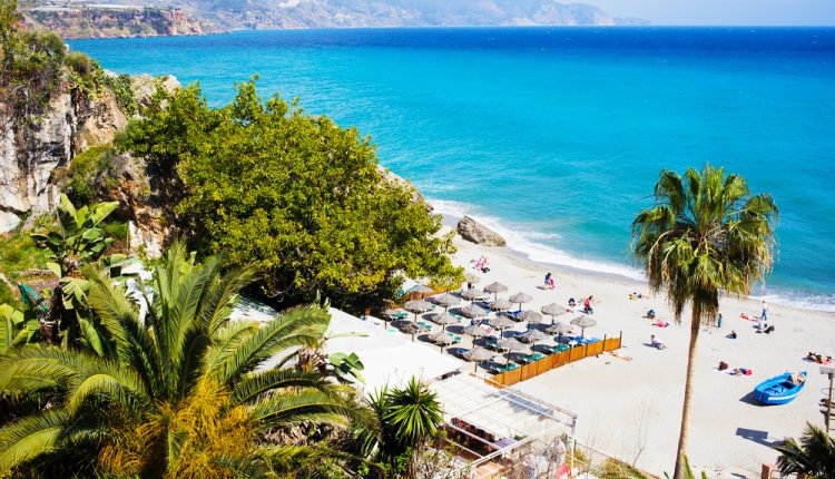 Lastminute an die Costa de la Luz: Sehr gutes 4* Hotel mit Frühstück, Flug, Transfer und Rail&Fly für 314€ (ab Hannover)