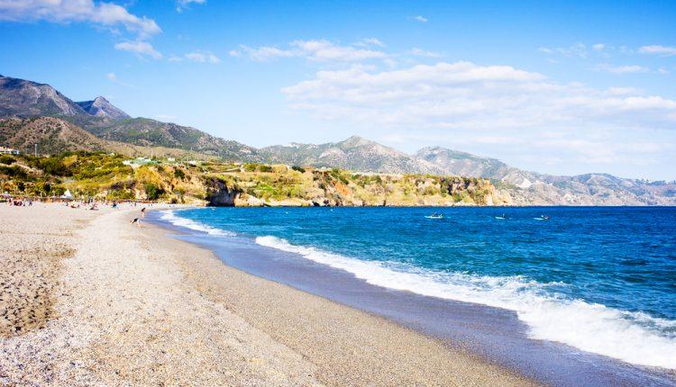 Eine Woche Costa Almeria: 4* Hotel, Flüge, Mietwagen und Frühstück ab 362€