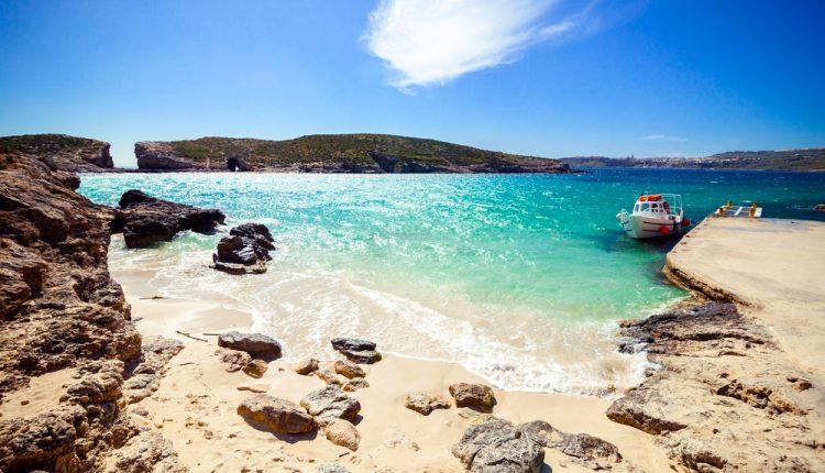 Malta im Mai: 1 Woche im 3* Hotel inkl. Flug, Transfer und Frühstück ab 226€