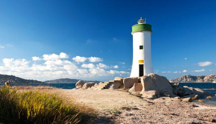 Frühling auf Sardinien: Eine Woche im 4* Hotel inkl. Frühstück, Flug & Transfer ab 344€