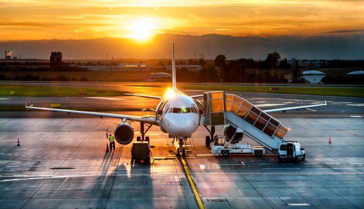 35 Jahre Special bei airberlin: Oneway-Flüge ab 35€, z.B. Paris, Venedig, Rom…