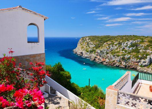Menorca: 7 Tage All Inclusive im 3* Hotel inkl. Flügen und Transfers ab 442€