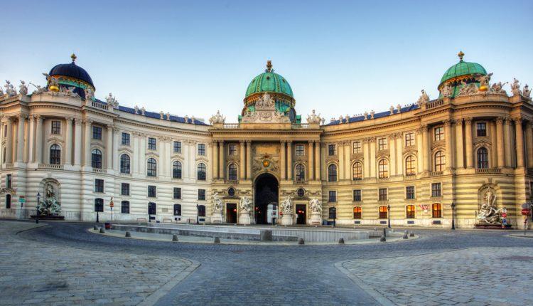 3 Tage Wien im zentralen 3* Hotel inkl. Frühstück & Flug ab 99€