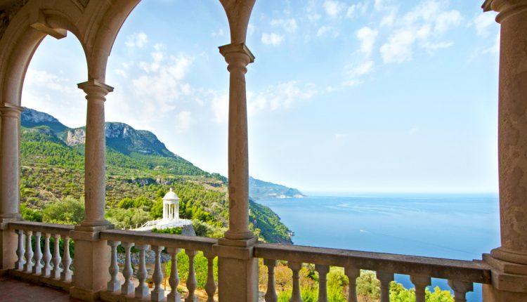 Mallorca im Mai: 1 Woche inkl. Flügen und Apartment ab 189€ pro Person