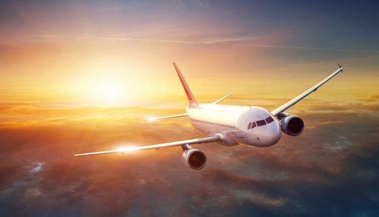 TAP 10% Gutschein auf ausgewählte Ziele, z.B. Hin- und Rückflug von Hamburg nach New York für 409€