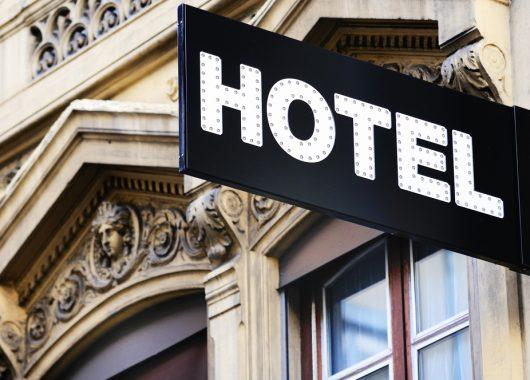 Ebookers: Rabatte auf Flug+Hotel und 10 Prozent auf Mietwagen