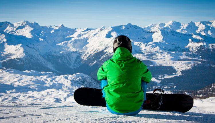 Skiurlaub in Berchtesgaden: 3 – 15 Tage im 3* Hotel inkl. Tagesskipass, HP & Spa ab 109€