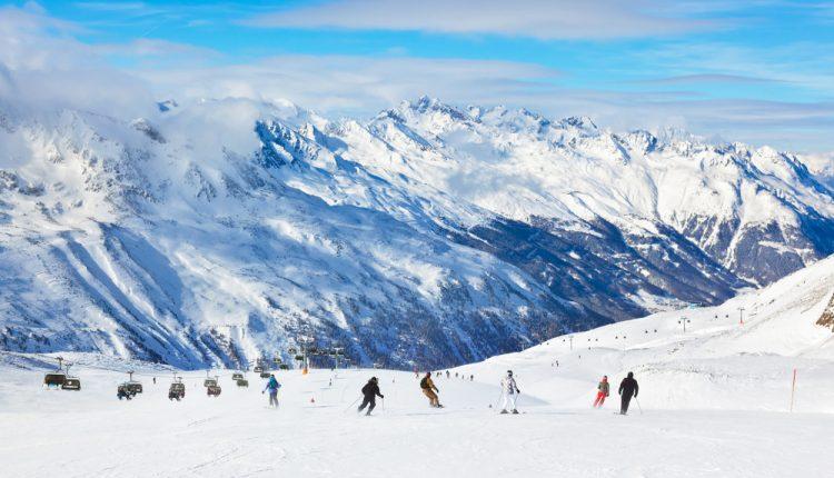Winterurlaub: 6 Tage im Salzburger Land im 3* Hotel inkl. Halbpension ab 199€