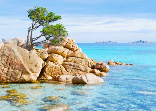 Sardinien: 7 Tage in Cagliari inkl. Flüge und Frühstück ab 269€ im September, 329€ im August