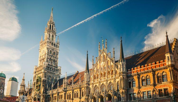 Sehr gutes 3-Sterne Hotel in München: Zu zweit für nur 39 Euro pro Nacht inkl. Saunanutzung