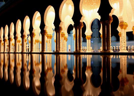 Lastminute: Eine Woche Ras al Khaimah im 4,5* Golf & Beach Resort inkl. Frühstück, Flug, Rail&Fly u. Transfer ab 350€