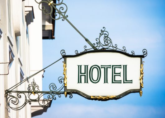 Amersfoort: 3 Tage im 4* Hotel inkl. Frühstück und 3-Gang-Dinner ab 99€