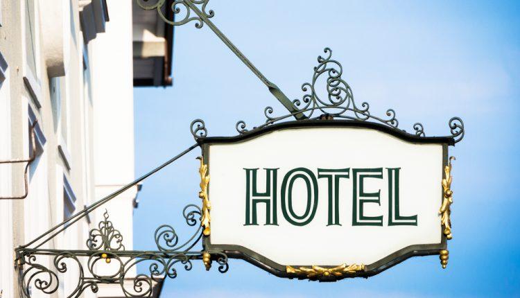 NH Hotels: 15 Prozent Rabatt auf Hotels weltweit