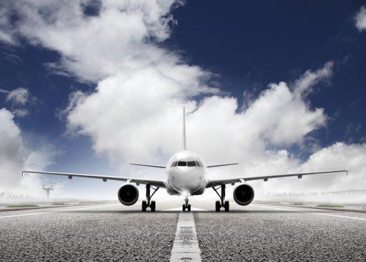 Lufthansa: Last-Minute Flüge für dieses Wochenende ab 99€