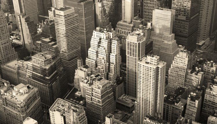 9 Tage über den Valentinstag nach New York: Hotel am Broadway & Flüge ab 833€