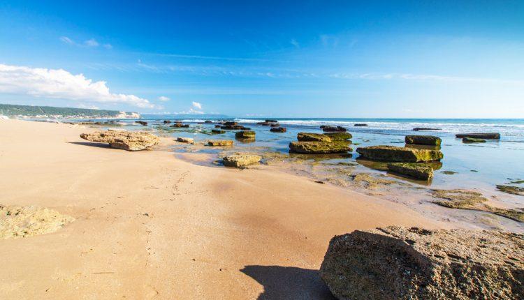 Eine Woche Costa de la Luz im 4* Luxushotel inkl. Flügen, Transfers und Halbpension ab 399€
