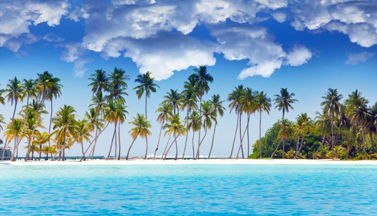 Karibik-Lastminute: Schon Morgen für 2 Wochen nach Barbados – 262€ für Hin- und Rückflug (ab Hamburg)