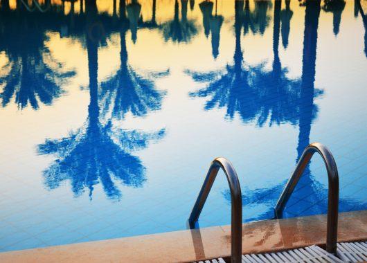 Djerba: 8 Tage im guten 3-Sterne Hotel inkl. Flügen, Transfers und Halbpension ab 302€