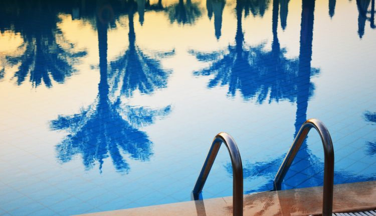 Last Minute nach Tunesien: 1 Woche im 4* Hotel inkl. Flügen, Transfers und Halbpension ab 267€