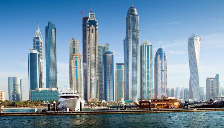 Emirates: Im Airbus A380 für nur 380€ inkl. Rail&Fly nach Dubai