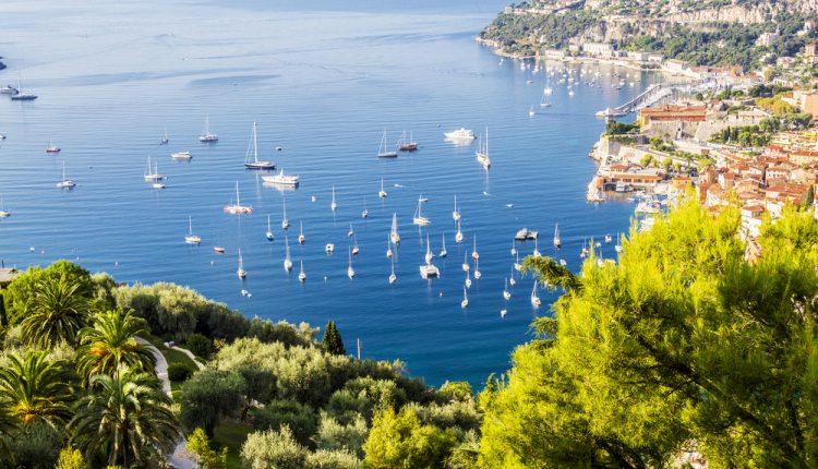 3 Tage Südfrankreich: Montpellier im guten 4* Hotel inkl. Flug ab 134€