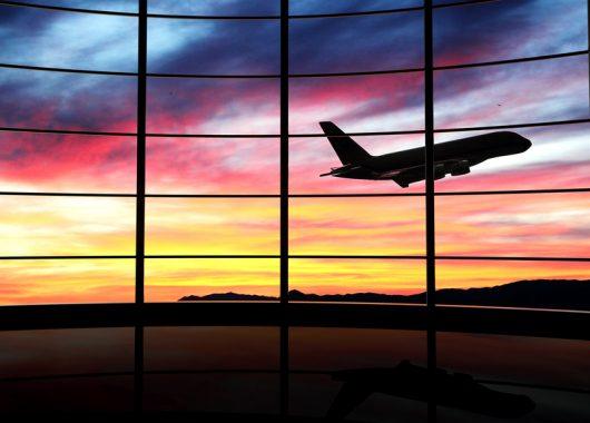 Blind Booking im Sommer: Hin- und Rückflug europaweit ab 66 Euro pro Person