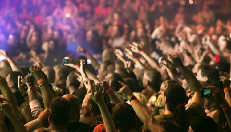 Städtetrip nach Prag inklusive Konzertkarten für Robbie Williams, Hotel & Frühstück ab 149€