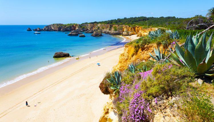 7, 9 oder 11 Tage: Portugal-Roadtrip inkl. Hotels mit Frühstück, Mietwagen und Flügen ab 459€