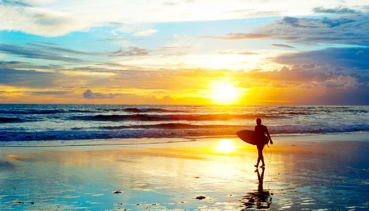 7 Tage Bali im Juni – 3* Resort mit Frühstück und Flug ab 975€ (ab Frankfurt & München)