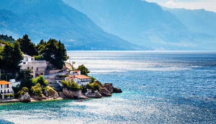 1 Woche auf Korcula in Kroatien im 3,5* Apartment, Flug, Transfer und Rail&Fly ab 288€