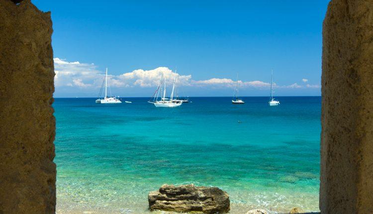 1 Woche Mykonos im Mai: 3,5* Hotel inkl. Flug und Transfer ab 288€