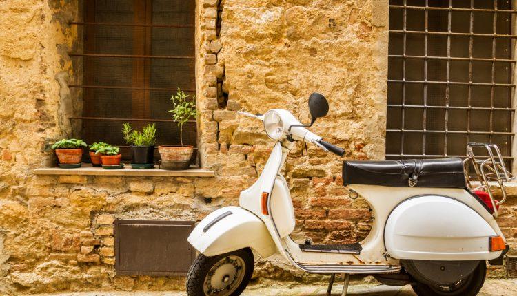 Reise nach Apulien: 5 bis 8 Tage im 3*Hotel inkl. Frühstück, Flügen und Mietwagen ab 279€