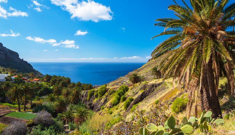 Gran Canaria Ende April: 5 Tage im sehr guten Appartement ab 309€ inkl. Flug, Transfer & Zug zum Flug
