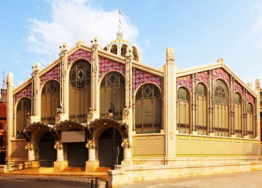 Individuelle Städtereise nach Valencia: z.B. 8 Tage inkl. Flug & Hotel ab 255 Euro