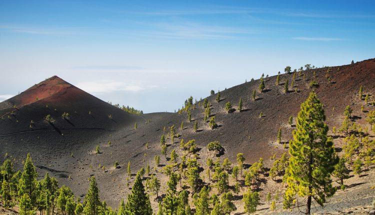Kanaren: 1 Woche auf La Palma inkl. Flügen, Transfers und Unterkunft ab 267€