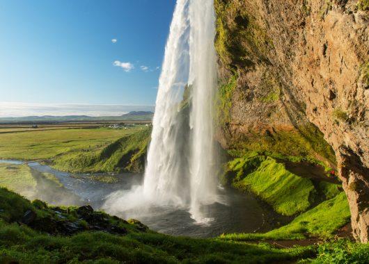 Günstige Flüge nach Island: Hin- und Rückflug nach Reykjavik für 100€ + Übernachtung ab 47€ p.P. & Nacht