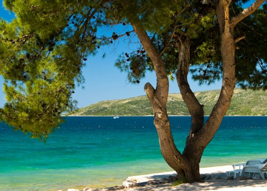 Urlaub auf Rhodos: 7 Tage im 3* Aparthotel mit Flug und Transfers ab 338€
