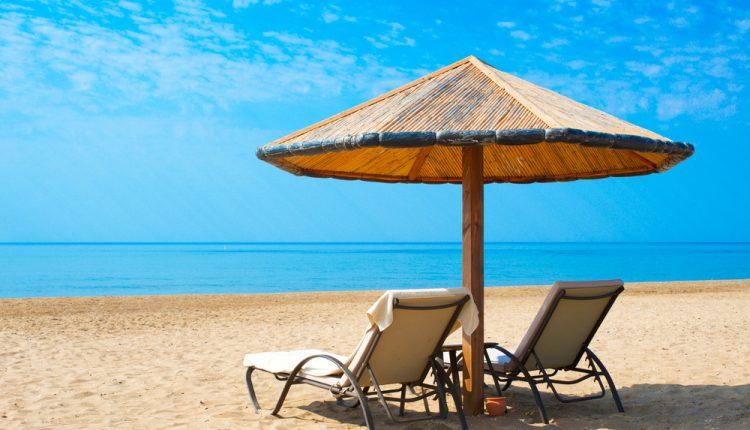Urlaubs-Gutschein: 90 Euro-Gutschein für 9€ ohne Mindestreisewert