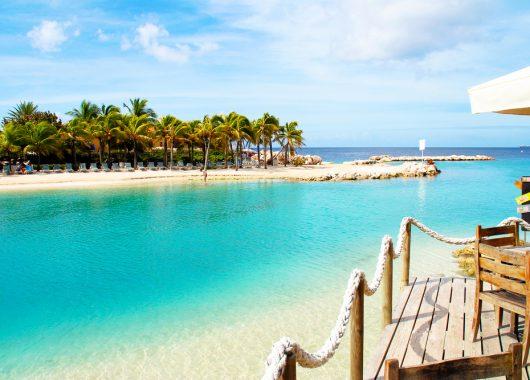 1 Woche Curaçao im 4,5* Resort inkl. Flug und Transfer ab 874€