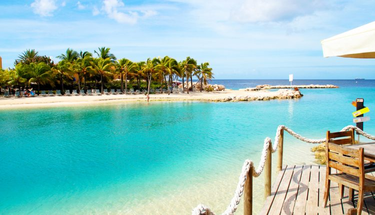 Urlaub im Paradies: 9 Tage Curaçao inklusive Flug, Transfers und Hotel ab 479 Euro pro Person