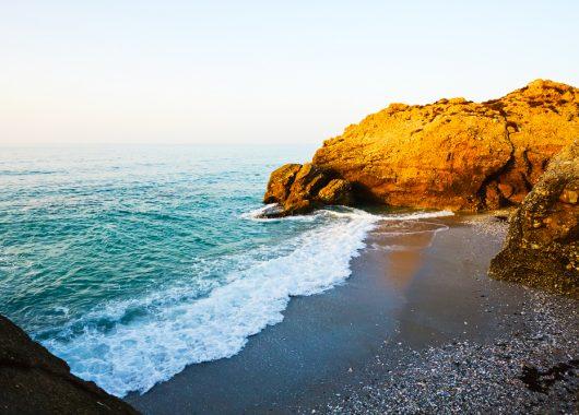 Costa del Sol: 7 Tage ins 4*Hotel mit Flügen, Transfers und Frühstück ab 346€