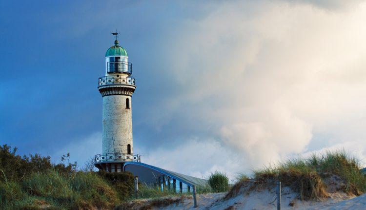 Städtetrip nach Rostock: 3 Tage zu zweit im 4-Sterne Hotel für 139 Euro