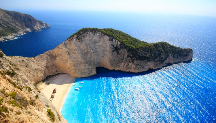 Kostenloser 50€ Gutschein für Pauschalreisen mit mindestens 2 Personen