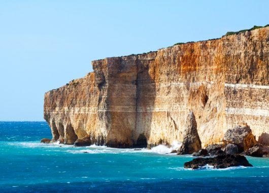 Malta: 5 oder 8 Tage im 3* Hotel inkl. Frühstück, Flug und Transfer ab 119€