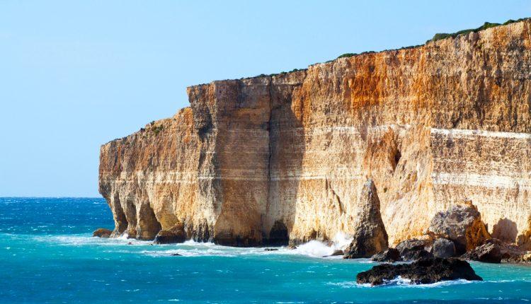 Malta: 1 Woche im 4* Hotel inkl. Flug und Transfer ab 199€ pro Person