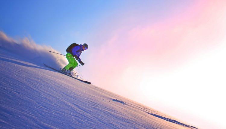 Last Minute Skireisen: 40 Prozent Rabatt auf freie Unterkünfte in Ischgl und Galtür
