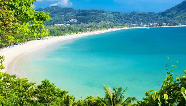 Phuket: 13 Tage im 4* Hotel inkl. Flug, Transfers und Frühstück ab 849€